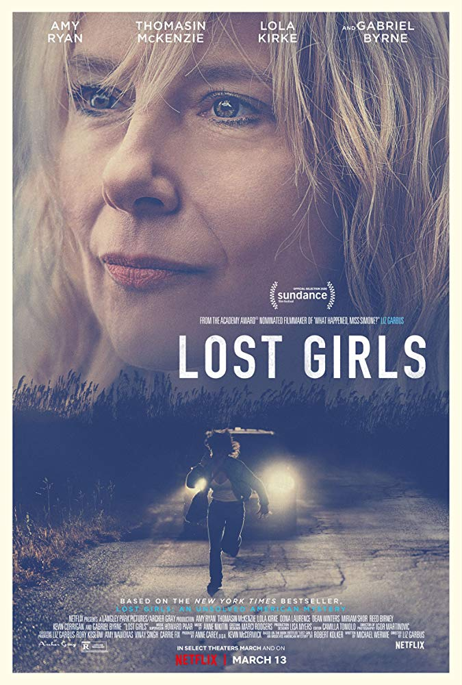 Lost Girls (2020) Film Online Subtitrat