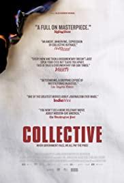 Colectiv (2019) film romanesc online