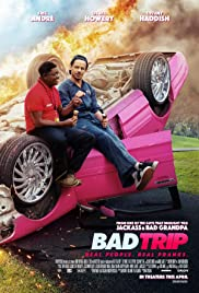 Bad Trip (2021) film online subtitrat