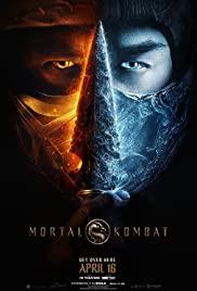 Mortal Kombat (2021) film online subtitrat