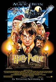 Harry Potter and the Sorcerer's Stone (2001) Film Online Subtitrat