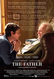 The Father (2020) film online subtitrat