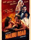 Malibu Road (2020) Film Online Subtitrat