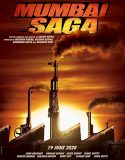 Mumbai Saga (2020) Film Online Subtitrat