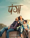 Panga (2020) Film Online Subtitrat