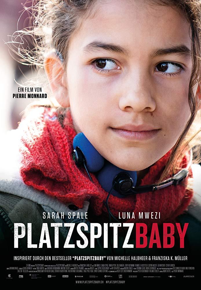 Platzspitzbaby (2020) Film Online Subtitrat