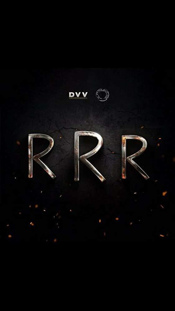 RRR (2020) Film Online Subtitrat