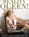 Reality Queen! (2020) Film Online Subtitrat