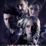 Shattered Memories (2020) Film Online Subtitrat