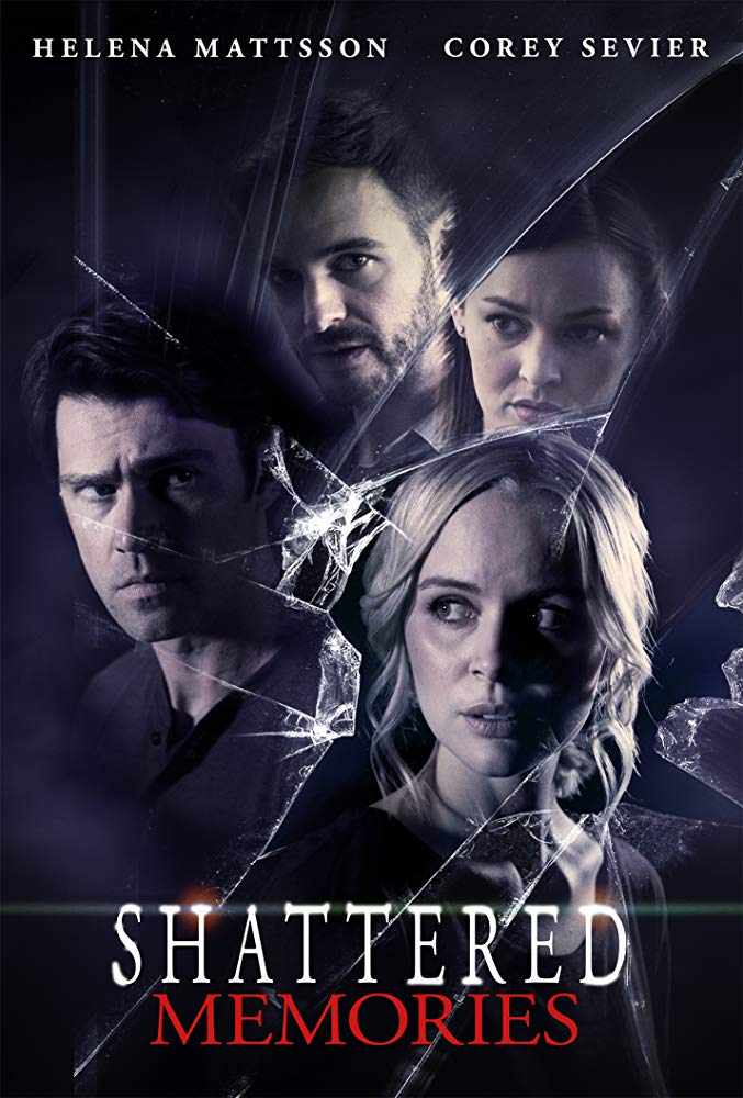 Shattered Memories (2020) Film Online Subtitrat