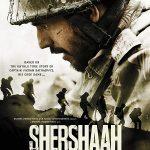 Shershaah (2020) Film Online Subtitrat
