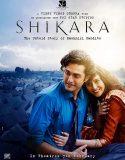 Shikara (2020) Film Online Subtitrat