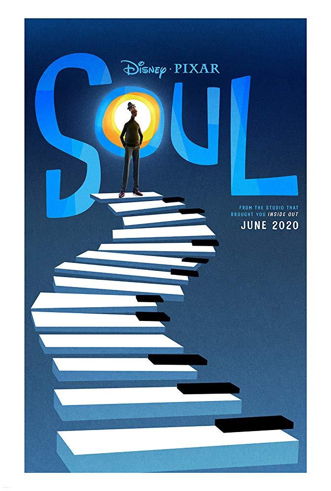 Soul (2020) Film Online Subtitrat HD