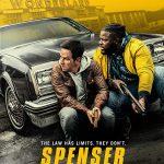Spenser Confidential (2020) Film Online Subtitrat