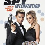 Spy Intervention (2020) Film Online Subtitrat