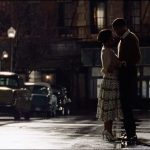 Sylvie's Love (2020) Film Online Subtitrat