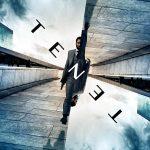Tenet (2020) Film Online Subtitrat