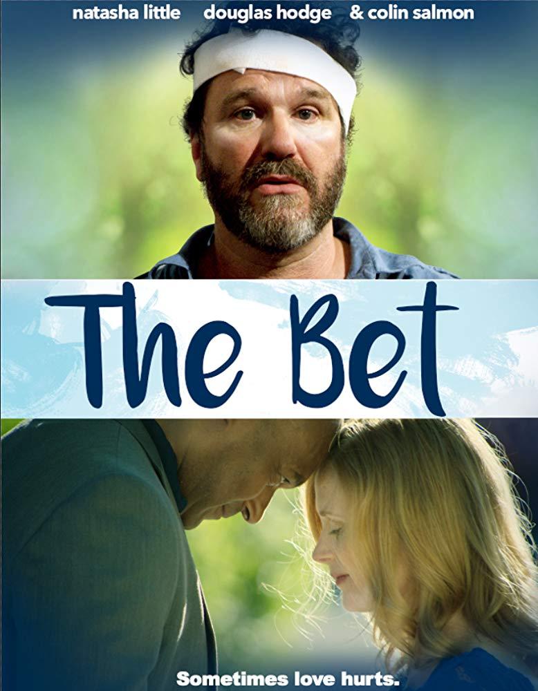 The Bet (2020) Film Online Subtitrat