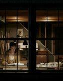 The Night House (2020) Film Online Subtitrat