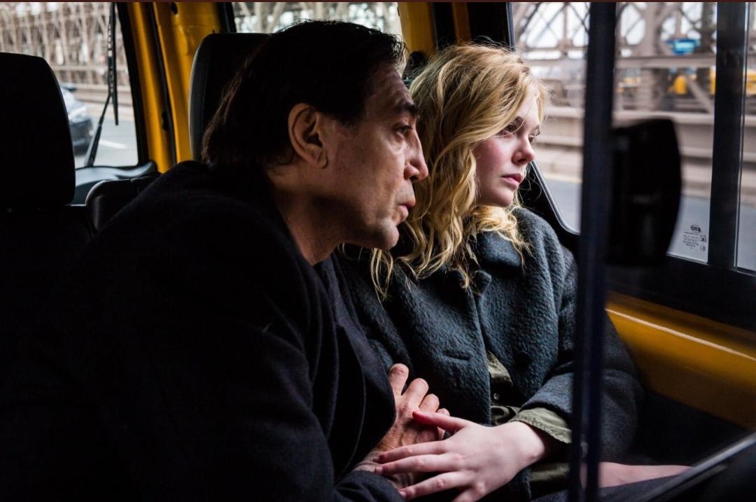 The Roads Not Taken (2020) Film Online Subtitrat