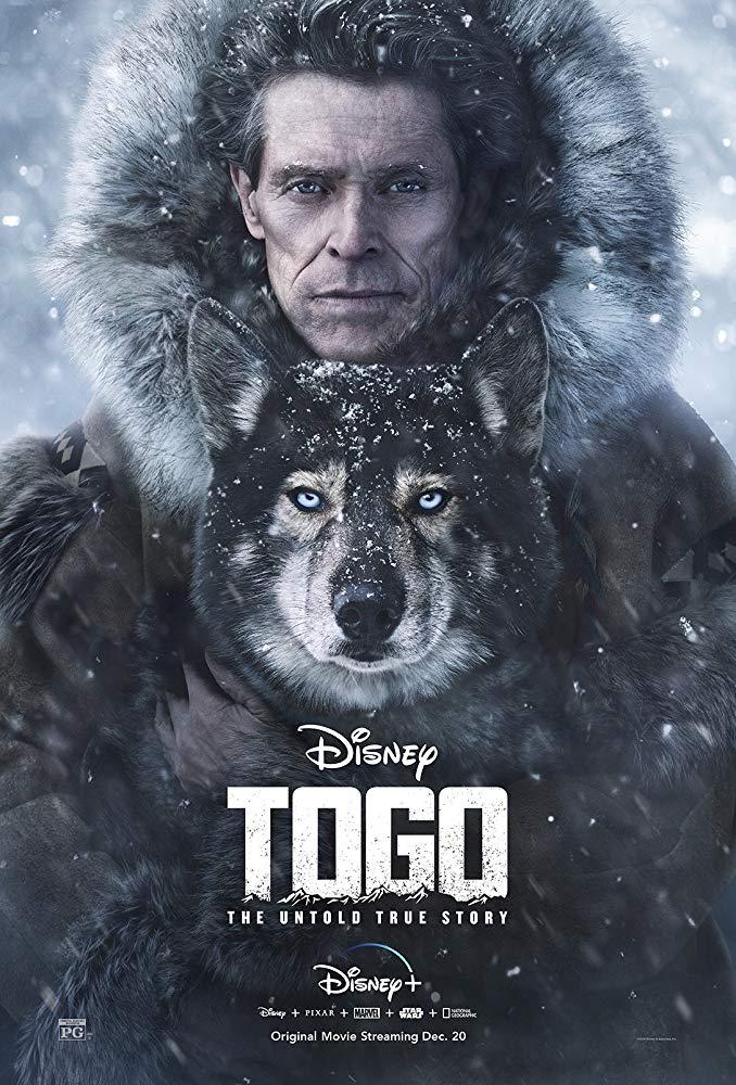 Togo (2019) Film Online Subtitrat