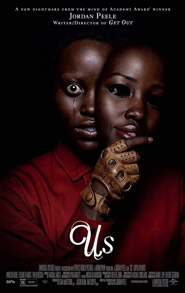 Us (2019) Film Online Subtitrat