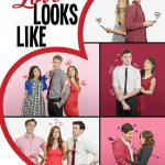 What Love Looks Like (2020) Film Online Subtitrat HD