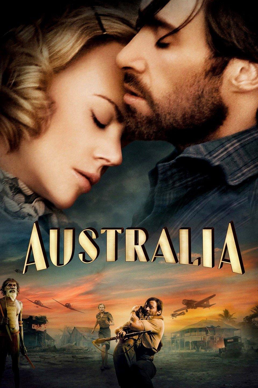 Australia (2020) Film Online Subtitrat in Romana