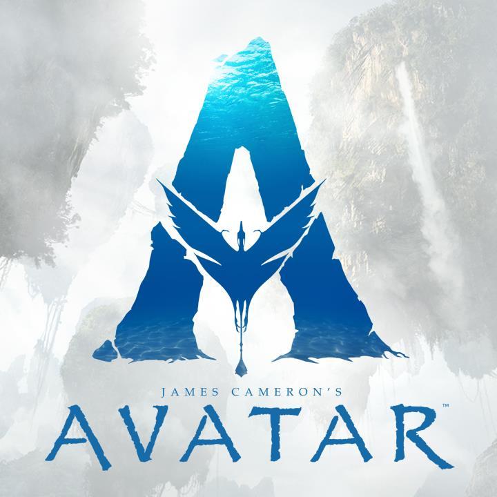 Avatar 2 Film Online Subtitrat in Romana