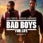 Bad Boys 3 - Băieţi răi 3 (2020) Online Subtitrat in Romana