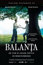 Balanta (2020) Film Romanesc 4k Online