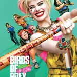 Birds of Prey (2020) Online Subtitrat in Romana