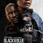 Black and Blue (2019) Online Subtitrat in Romana