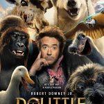 The Voyage of Doctor Dolittle (2020) Film Online Subtitrat