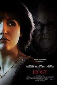 The Host (2020) Film Online Subtitrat HD