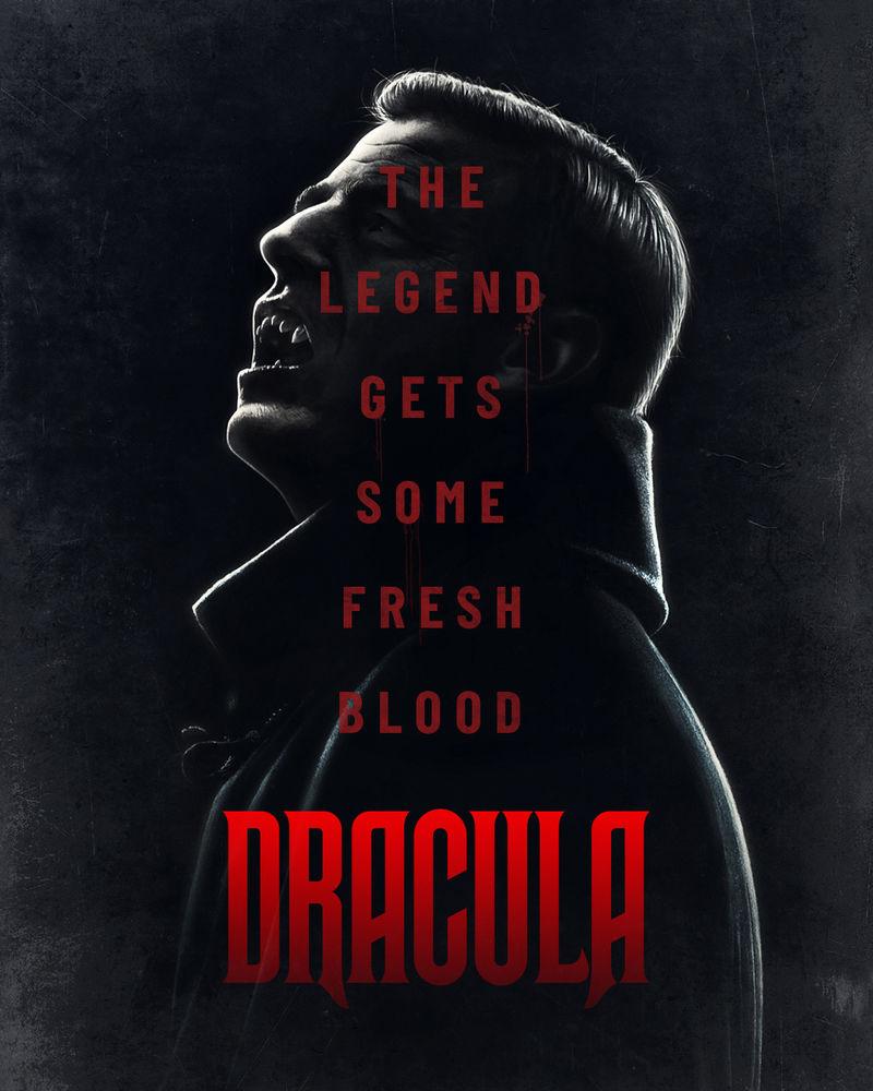 Dracula (2020) Online Subtitrat in Romana