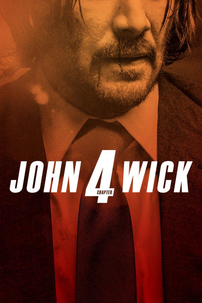 John Wick: Chapter 4 (2020) Online Subtitrat in Romana