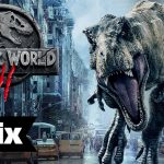 Jurassic World 3 (2020) Film Online Subtitrat in Romana