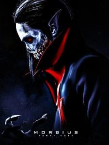Morbius (2022) film online subtitrat