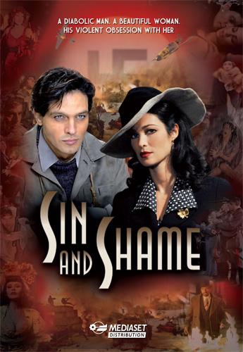 Păcatul şi ruşinea Sezon 1+2 Online Subtitrat in Romana