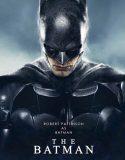 The Batman (2020) Film Online Subtitrat