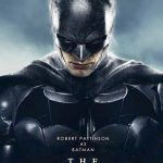 The Batman (2020) Film Online Subtitrat