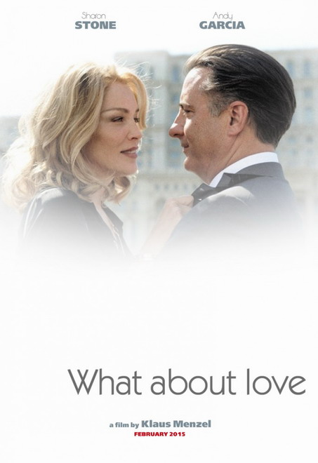 What About Love (2020) Online Subtitrat in Romana