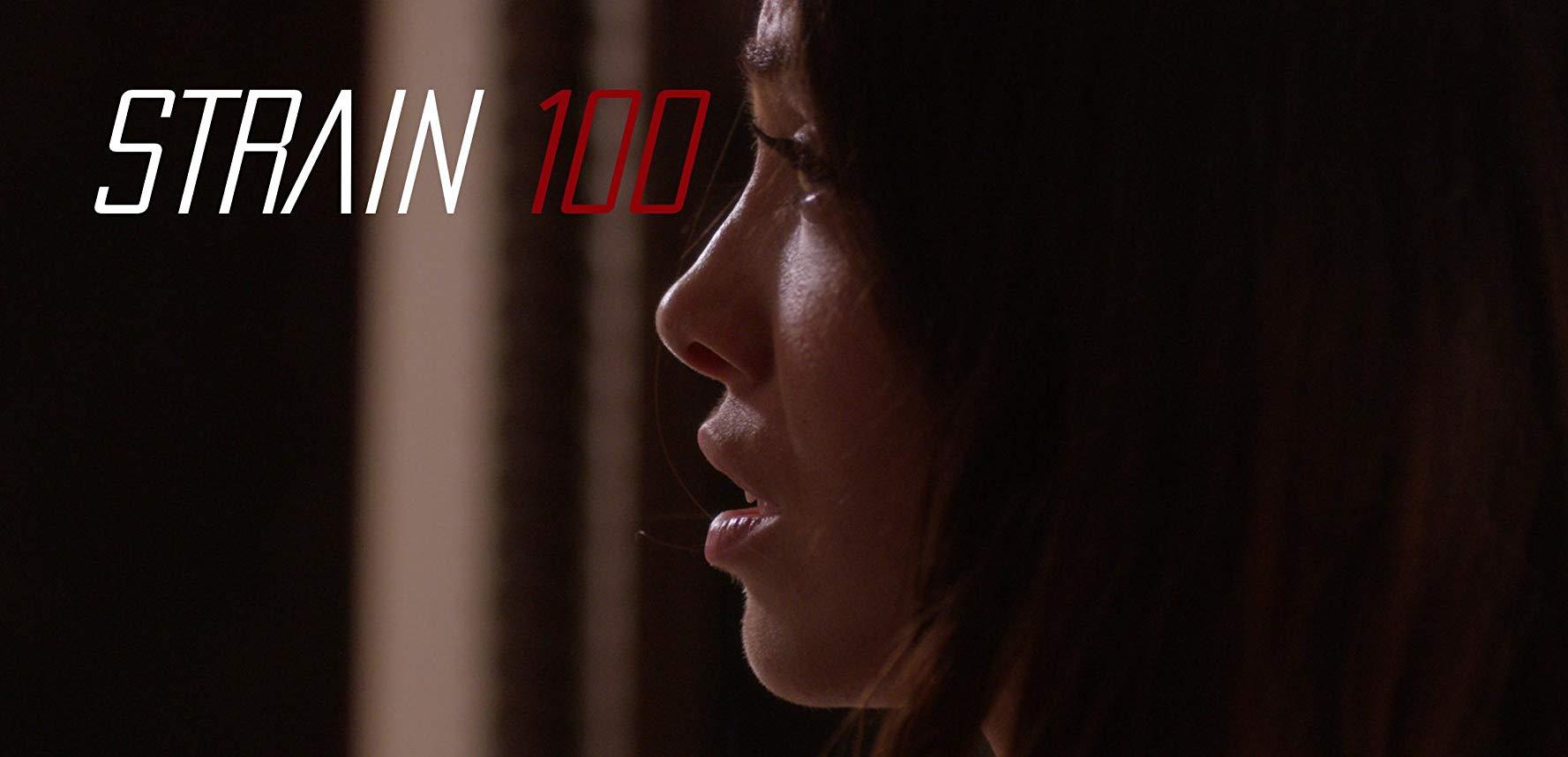Strain 100 (2020) Film Online Subtitrat
