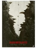 Black Water: Abyss (2020) Film Online Subtitrat