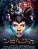 Creators: The Past (2020) Film Online Subtitrat