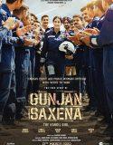 Gunjan Saxena: The Kargil Girl (2020) Film Online Subtitrat