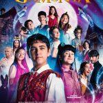 Hayaller Ülkesi: Gamonya (2020) Film Online Subtitrat