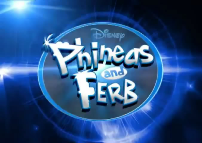 Phineas and Ferb the Movie: Candace Against the Universe (2020) Film Online Subtitrat