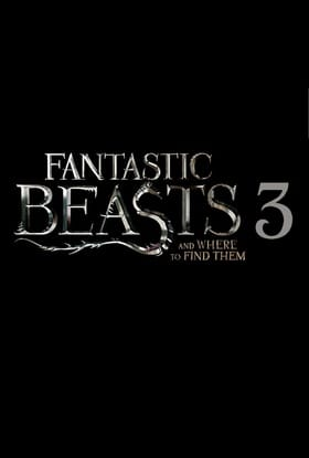 Fantastic Beasts and Where to Find Them 3 (2020) Online Subtitrat in Romana